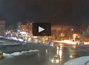 Trabzondan yayın yapmakta olan canlı mobese kameralarını izleyebilirsiniz.