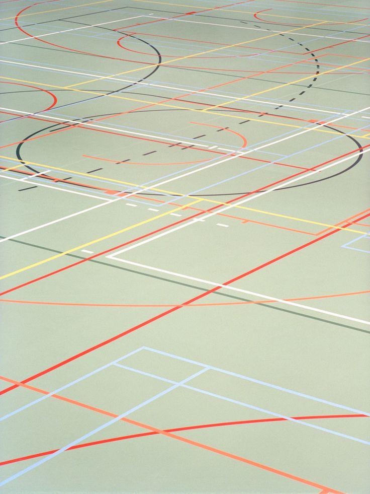Line Art Floors : The best sports drawings ideas on pinterest normal