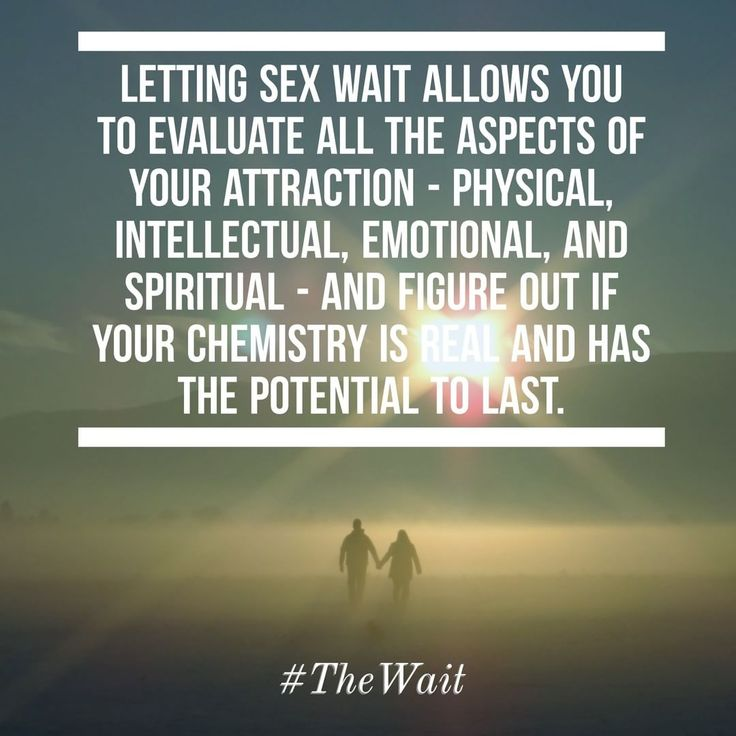 "5,352 Likes, 94 Comments - DeVon Franklin (@devonfranklin) on Instagram: ""It's critical to remember that The Wait is not just about sex. #TheWait"""