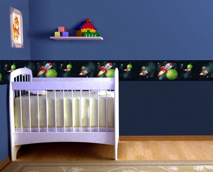 Leuchtsterne kinderzimmer ~ Besten kinderzimmer prinzessin bilder auf
