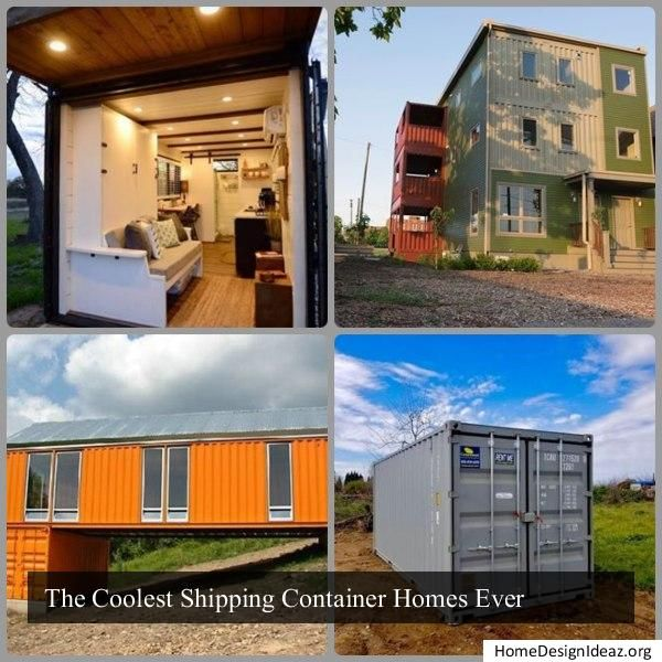 How To Reset Design Container Home App On Android Container House Design Container House Plans Container House