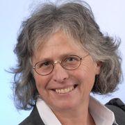Isolde Riede: Publikationen Lyme Borreliose u.a.