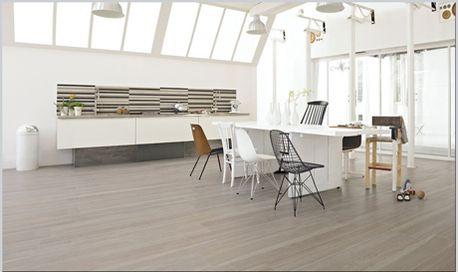 #Marazzi #tegels Treverk  Dit is de eerste serie van Marazzi in de houtstructuur trend. Deze serie wordt gemaakt met de continue en inktjet technologie, wat ervoor zorgt dat geen een tegel hetzelfde is. De #houtlook wordt perfect nagebootst. De Marazzi Treverk is geschikt voor verwerking in woningen en commerciële ruimtes. Meer informatie over #tegels: http://www.wonenwonen.nl/vloer-en-wandtegels/marazzi-tegels/6577