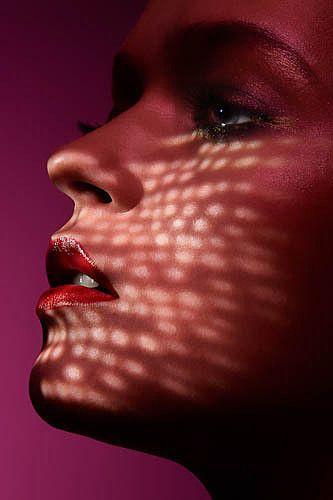 Beauty Splash by Martin Bauendahl