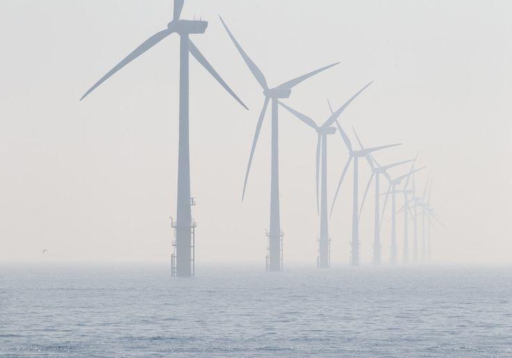 Welke partijen ook gaan regeren, wat de coalitie moet doen voor schone energie en klimaat ligt feitelijk al vast.