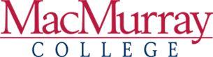 1846, MacMurray College (Jacksonville, Illinois) #Jacksonville (L15485)