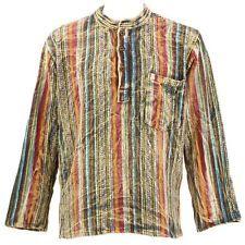 bohemian clothes men - Google Search