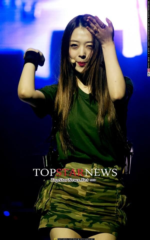 304 best images about fx sulli on pinterest fx sony