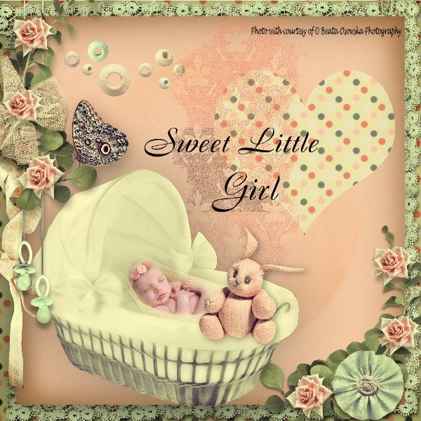 SWEET LULLABY  discount 25% in all 3 stores for 10 days  http://www.digiscrapbooking.ch/shop/index.php?main_page=index&cPath=22_217 http://scrapfromfrance.fr/shop/index.php?main_page=index&cPath=88_311 http://www.pixelsandartdesign.com/store/index.php?main_page=index&cPath=128_223 Photo: Beata Osowska Fotografia