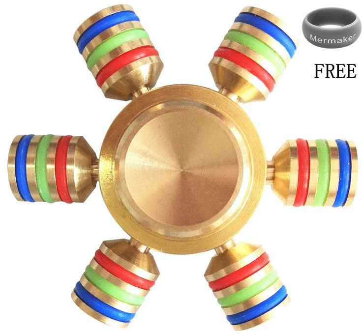 Sensory Toys For Adults : Best fidget toys  sensory
