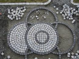 calçada pedra portuguesa - Pesquisa Google