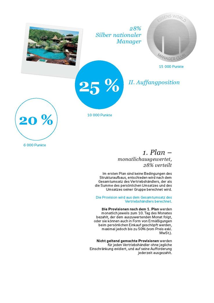 www.essensgermany.de