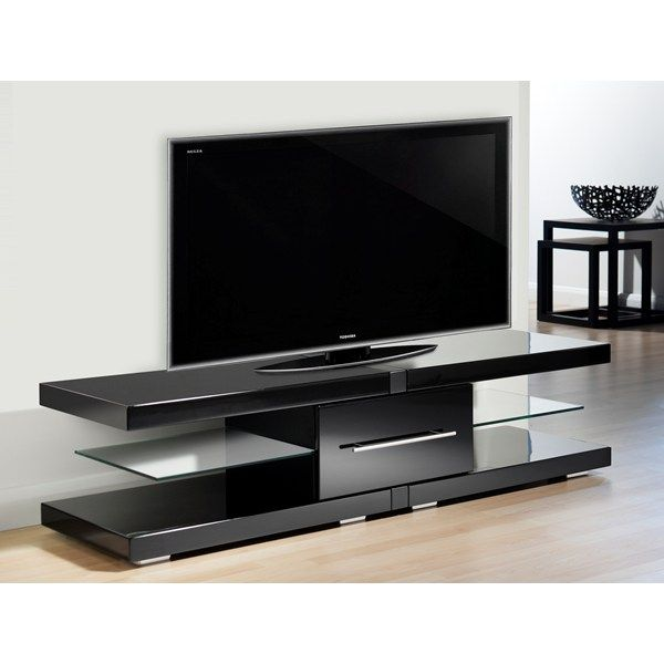 1000 Images About Tv Stand On Pinterest Modern Buffets