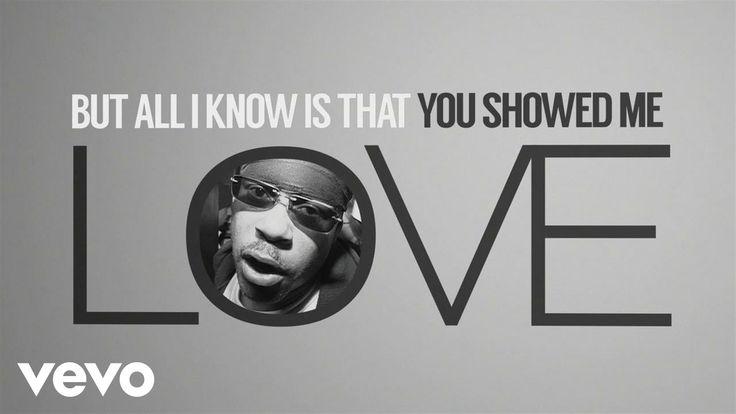 Marco Polo - G.U.R.U. ft. Talib Kweli, DJ Premier