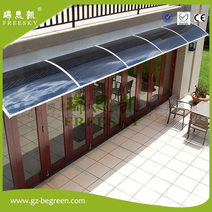 Cheap Awning Window Buy Quality Polycarbonate Directly From China Tent Suppliers Prefab Homes Roof Top Sheet Plastic Shed
