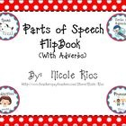By request, now includes Adverbs!(Nouns, Verbs, Adjectives, Pronouns) FREEBIE!