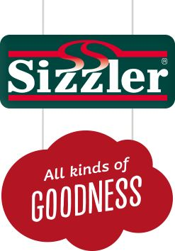 Sizzler - Community Initiatives
