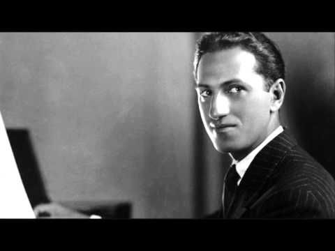 ▶ George Gershwin - Rhapsody in Blue - YouTube