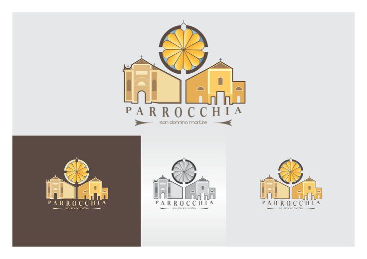 Brand Church