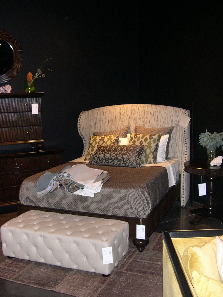 23 Best Four Hands Home Furniture Las Vegas Market 2012 Images On Pinterest Furniture Las