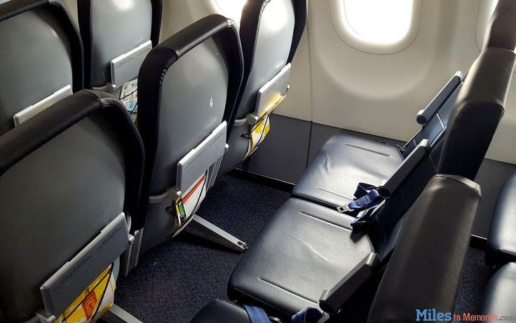 334 Best Images About Airliner Public Transportation