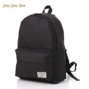 (5/9ページ)オリジナルバッグ|通販のベルメゾンネット