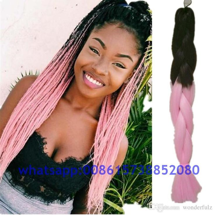 24inch Ombre Colors Expression Braid 100g Ultra Kanekalon Expression Braiding Hair Synthetic Crochet Box Braids Hair Jumbo Jumbo Braids Synthetic Hair Extension Ombre Color Hair Online with $6.56/Piece on Wonderfulz's Store | DHgate.com