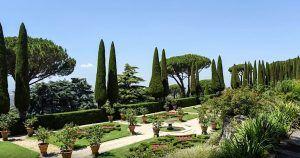 (tip!) De 10 mooiste plekken in Lazio (Latium) - DitIsItalie.nl