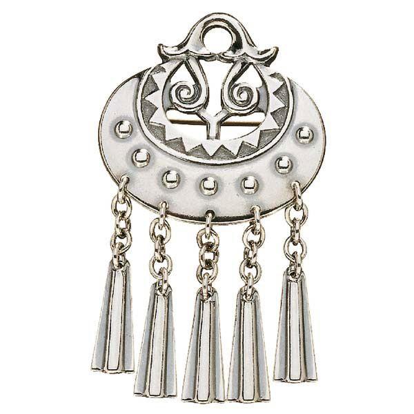 http://www.kalevalakoru.se/  Smycken från Kalevala. Tyvärr ingen webbutik ännu, men du kan spana in sortimentet och söka din närmsta återförsäljare via hemsidan.