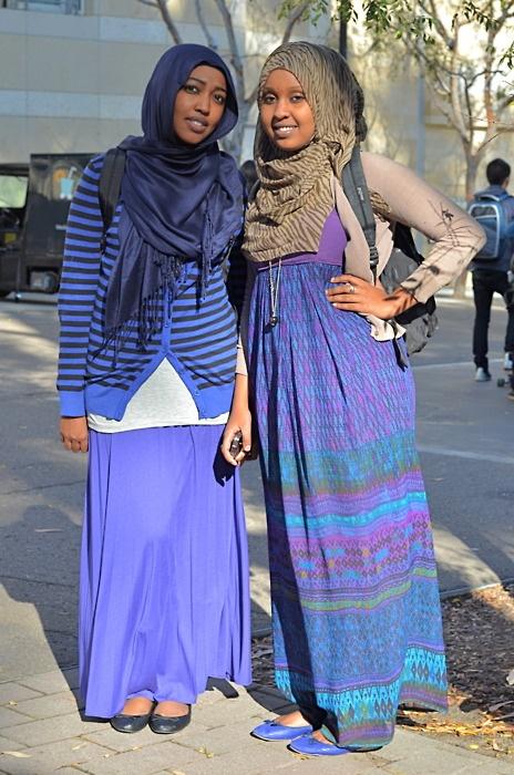 Hijab Pride!