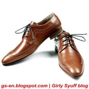 Luxury Shoes for Men