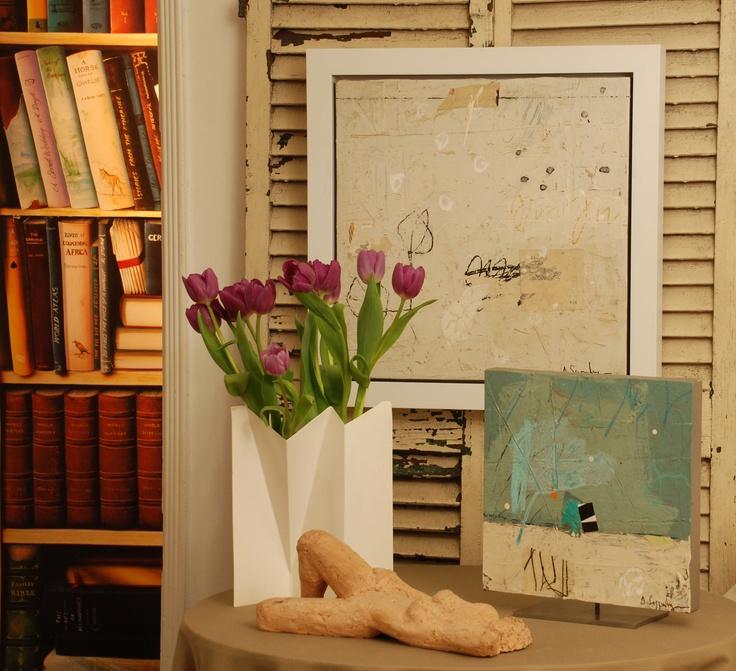 39 best Shutter decor images on Pinterest   For the home, Home ideas ...