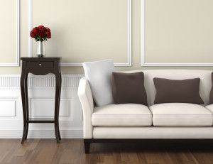 Affordable Non-Toxic Furniture for a Healthy Home