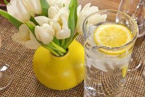 Citrusova-voda1