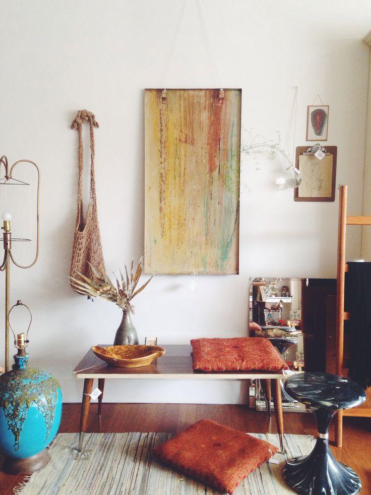 Maven Collective. Portland, OR