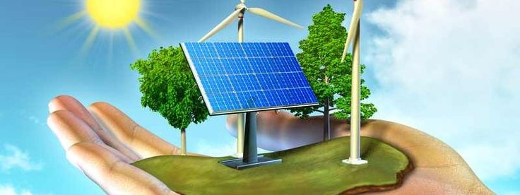 Renewable Energy Crowdfunding Portals