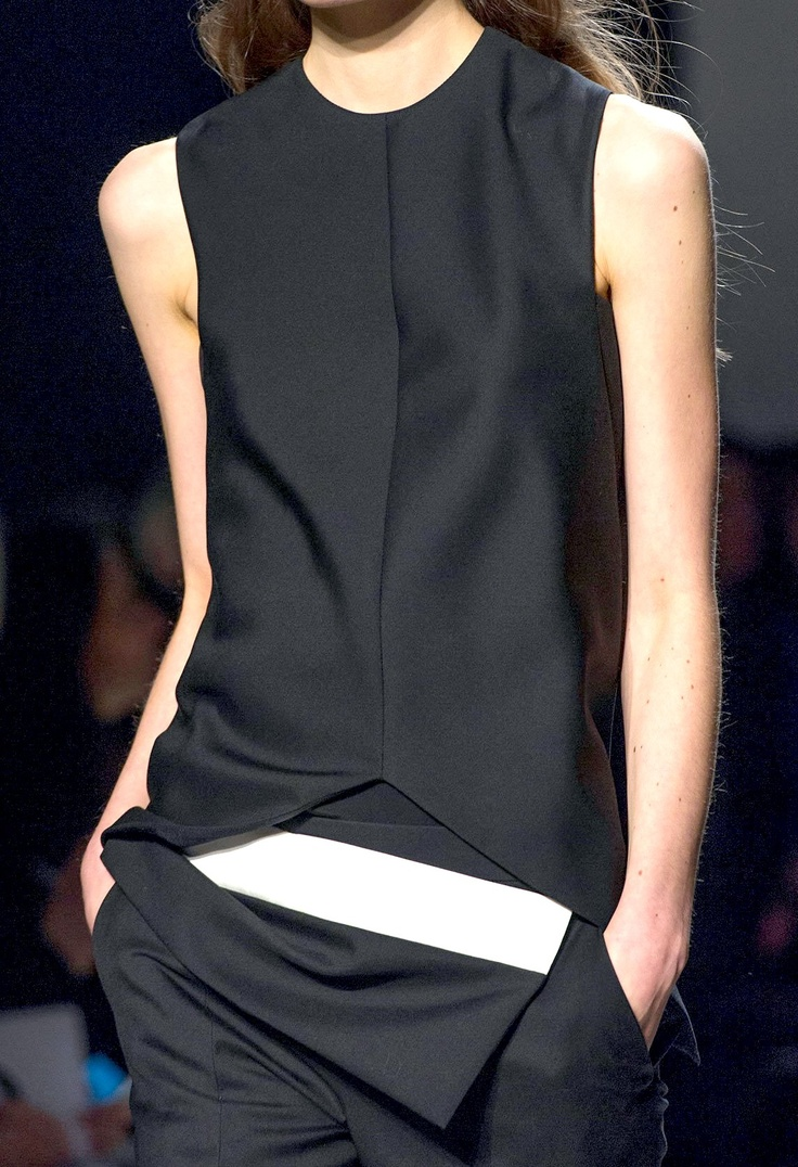 narciso-rodriguez ♥ ♥ ♥ ♥ ♥ ♥ ♥ ♥ ♥ ♥ ♥ ♥ ♥ ♥ ♥ ♥ ♥ ♥ ♥ fashion consciousness ♥ ♥ ♥ ♥ ♥ ♥ ♥ ♥ ♥ ♥ ♥ ♥ ♥ ♥ ♥ ♥ ♥ ♥ ♥ ♥ ♥ ♥