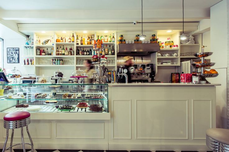 #breakfast #break #cacao #real #coffee #latte #chocolat #espresso #caffé #italian #be #bonapp #eat #café #happy #drinks #tbt #freshstarts #morningdays #mornings