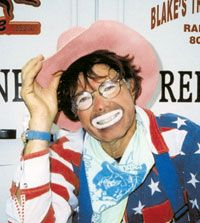 65 Best Rodeo Clowns Images On Pinterest Clowns Rodeo