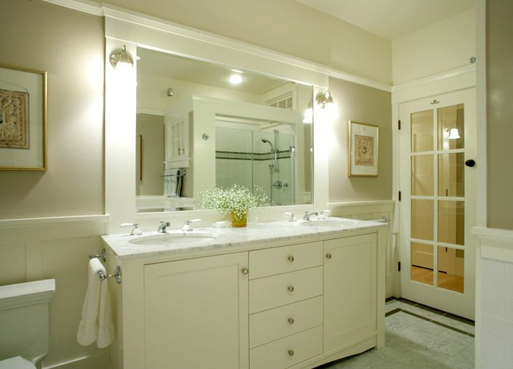153 best bathroom remodel images on Pinterest | Bathroom, Bathrooms ...