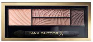 Max Factor Smokey Eye Drama Kit