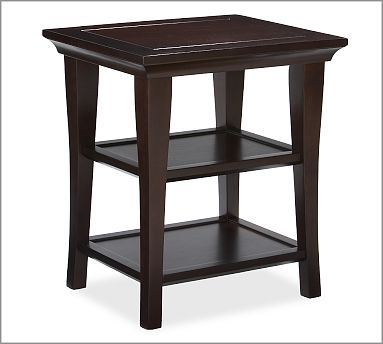 rooms apartment living glass end tables small side tables round end