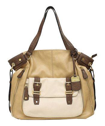 jessica simpson satchel