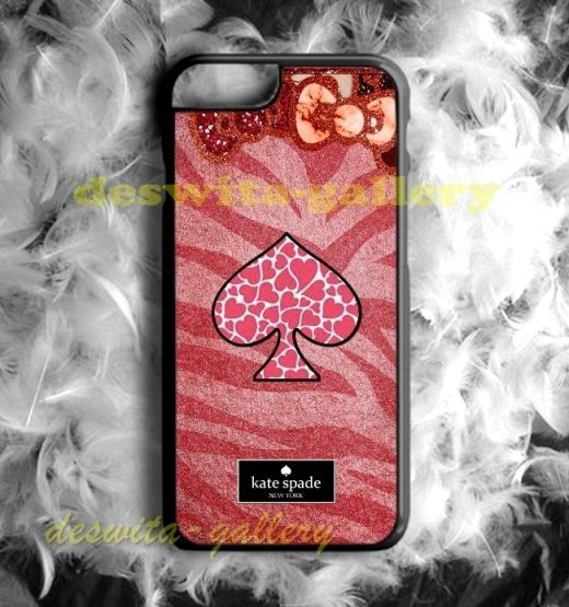 Kate Spade New#New #Hot #Rare #iPhone #Case #Cover #Best #Design #iPhone 7 plus #iPhone 7 #Movie #Disney #Katespade #Ktm #Coach #Adidas #Sport #Otomotive #Music #Band #Artis #Actor #Cheap #iPhone7 iPhone7plus #iPhone 6 s #iPhone 6 s plus #iPhone 5 #iPhone 4 #Luxury #Elegant #Awesome #Electronic #Gadget #Trending #Best #selling #Gift #Accessories #Fashion #Style #Women #Men #Birth #Custom #Mobile #Smartphone #Love #Amazing #Girl #Boy #Beautiful #Gallery #Couple #2017