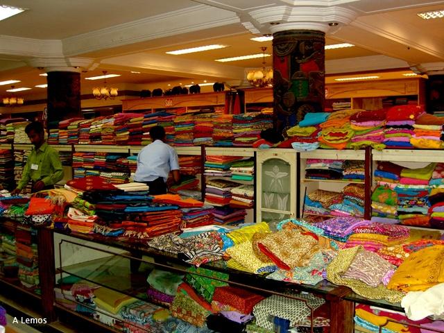 parthas fabric store ernakulam fitness inspiration pinterest