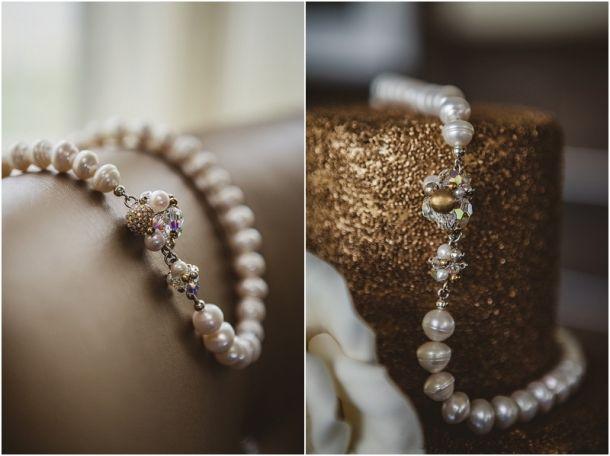 Made You Look Jewellery Ten2Ten Photography Palais Royale The Wedding Opera