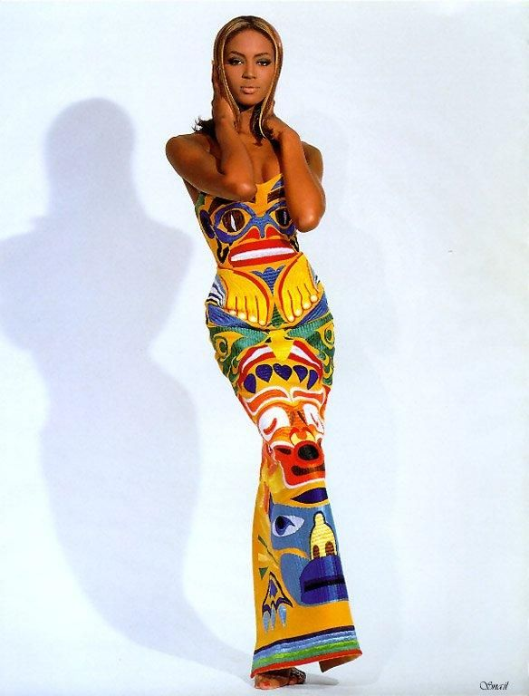 gianni versace 1991 - Google Search