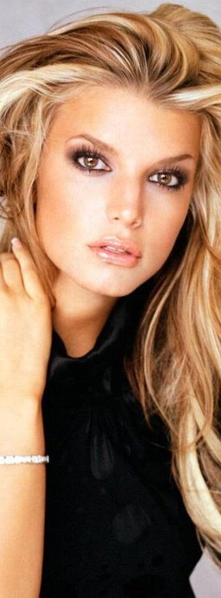 #Jessica #Simpson