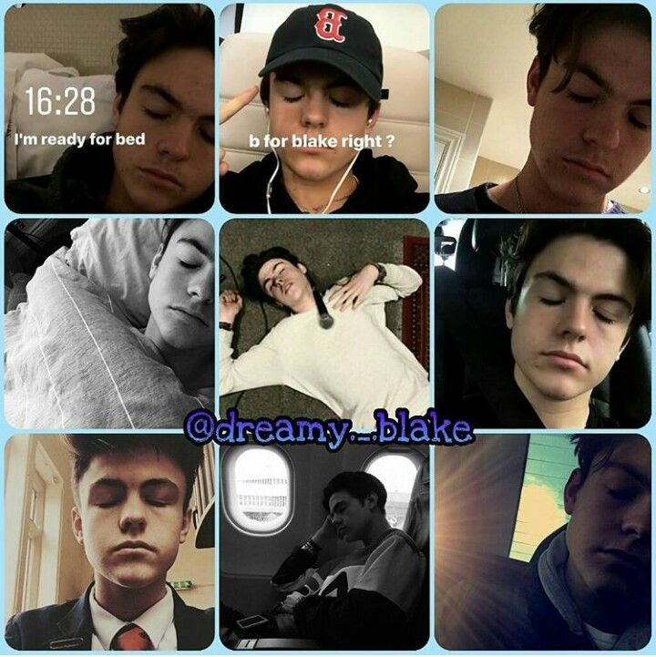 Sleepy❤ /Follow me on insta:@dreamy._.blake/