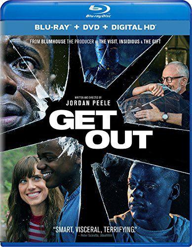 Get Out [Blu-ray] Universal Studios Home Entertainment https://www.amazon.com/dp/B06WW76HBM/ref=cm_sw_r_pi_dp_x_RqXozb6203VFP
